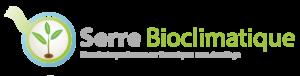 Logo-footer-serre-bioclim