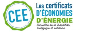 CEE serre bioclimatique